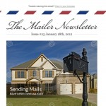 The Mailer