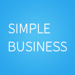 simple-business