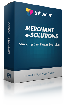 merchant-e-solutions-payhere