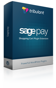 sagepay-pay-now